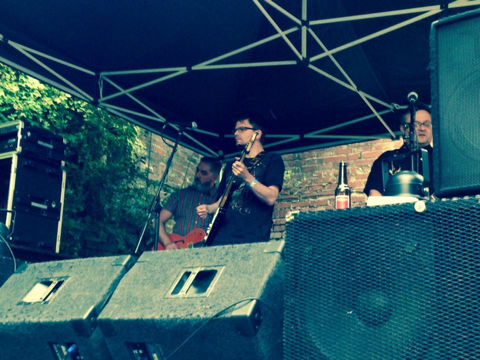 Bolton B Fest 3
